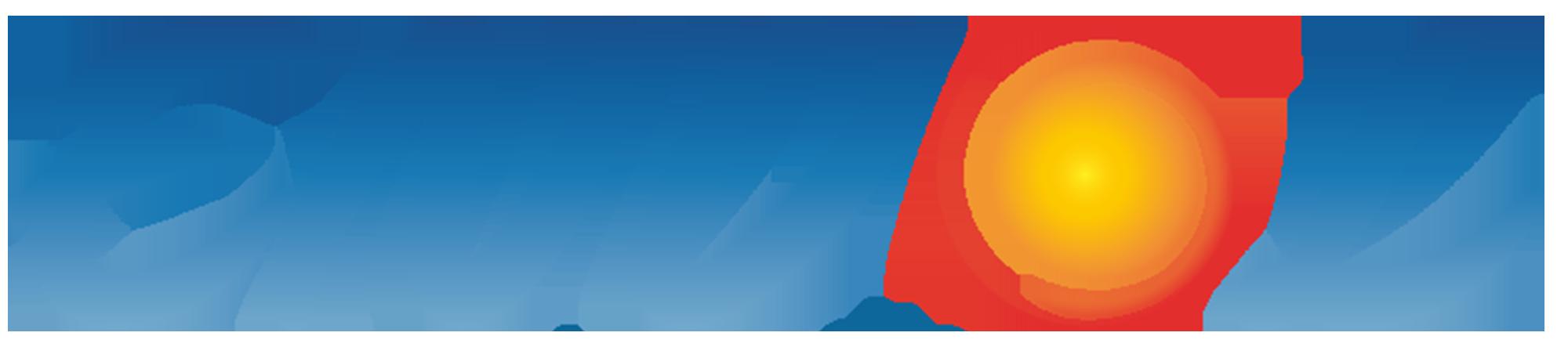 logo eurofroid calade